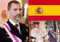 Reino de España sob Felipe VI.jpg