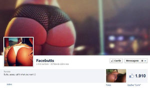 Facebutts page.jpg