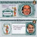 Billete con sota copia.jpg