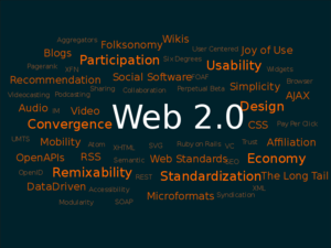 Web 2.0 Map.png