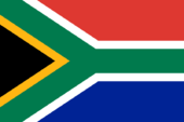 Flag of South Africa.png