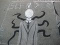 Slender Man graffitti.jpg
