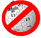 Wikimerda