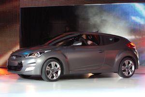 Hyundai Veloster.jpg