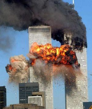 WTC explosão.jpg