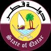 カタール国章.jpg