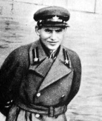 Nikolai Jezhov1.jpg