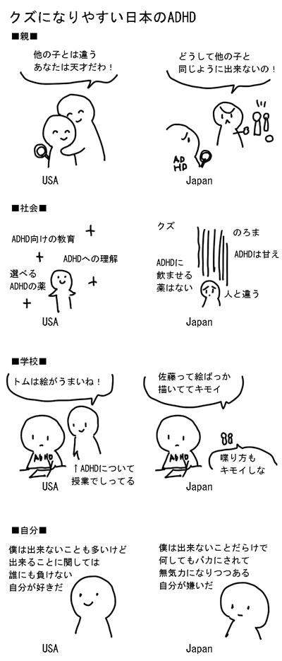 日本の偉人 | 知って得する雑学集
