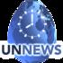 Unnewsde.png