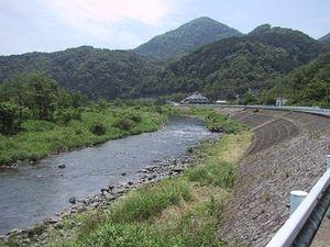愛川町 - アンサイクロペディア