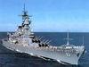 USS GAPS.jpg