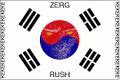 韓国スタークラフト国旗.jpg