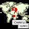 Chakuwiki.png