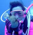 Hugu to diver1.jpg