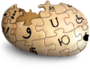 Uncyclopedia Puzzle Potato Notext.png