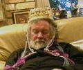 ポール公爵.jpg