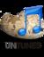 UnTunes-new-logo.png