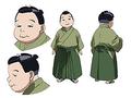 Herr Hidetada Tokugawa.jpg
