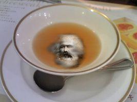 スープマルクス.jpg
