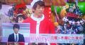Santa Claus & News Caster Koyama.png
