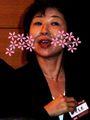 Hanami noda.jpg