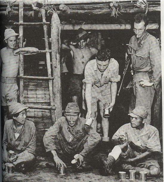 リアル第二次世界大戦 - アンサ...