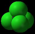 Tetrachloromethane.png