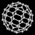 Fullerene-C60.png