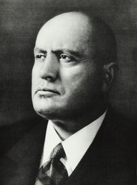 Benito-mussolini.jpg