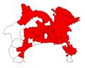 Sotetsurosen map.png