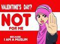 Anti Valentine.jpg