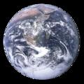 普通の地球.jpg