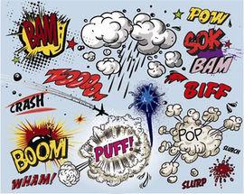Bam-boom-effects.jpg
