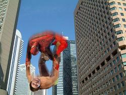 Shoei SpiderMan.jpg