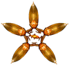 Golden bug ninjastar.png