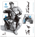 Tom of Finland.png