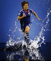 Miyama water.jpg