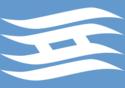 ヒョーゴスラビア国旗.png