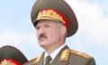 ルカシェンコ軍服.png
