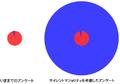SilentMajorityGraph.png