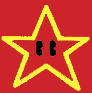 Super Mario Red Star.png