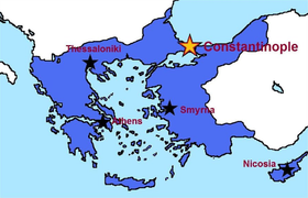 Hellenic areas.png