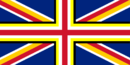 Union Flag (including Wales and Cornwall).png