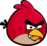 Angry Birds is watch you.png