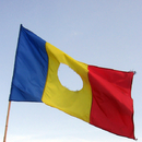 RomanianFlag-withHole.png