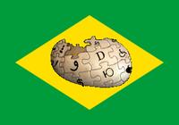 Bandeira da Desciclopedia.png