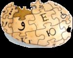 Ekkipedia logo.png
