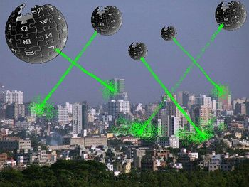 Dhaka skyline with Death Stars.jpg