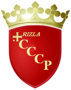 Coat of arms of Rome (CCCP+Rizla).png