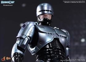 Robocop (screenshot).jpg